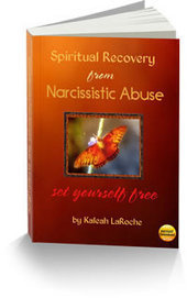 NARCISSISTIC PERSONALITY DISORDER, RECOVERY FROM NARCISSTIC ABUSE | Victims of Narcissistic Abuse - NPD - Sociopath - Psychopath Help Guide | Scoop.it