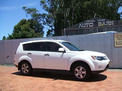Used Cars for Sale Newcastle | Used Cars for Sale Newcastle | Cars Central Coast | Scoop.it