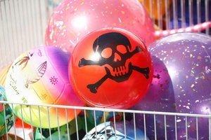 Noël : attention aux jouets dangereux | Toxique, soyons vigilant ! | Scoop.it