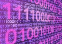Attacchi hacker sul web, conoscerli e difendersi | Social Media Consultant 2012 | Scoop.it