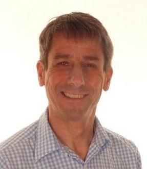 High Variability? Go Lean! - (good) blog post by Simon Eagle | CCPM = Wieloprojektowa skutecznosc | Scoop.it