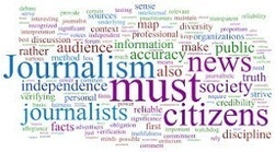 First Women President of Indian Journalist Association (IJA) in London is ... - AEG India | News | Scoop.it