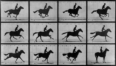 """The Photographer"" — Opera on Eadweard Muybridge, Murderer and Pioneer of Motion Picture Cameras 
