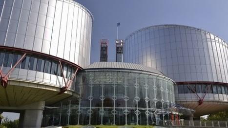 Strasburgo condanna l'Italia: il cognome della madre ai propri figli è un diritto | Généal'italie | Scoop.it