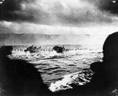 Secondary Source Three: Normandy Invasion, June 1944 | Invasion Of Normandy (D-Day) | Scoop.it