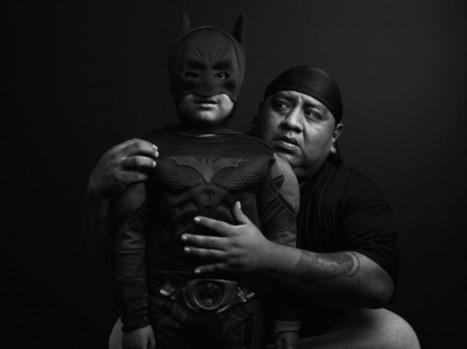 Halloween in Brooklyn | Photographe , Internet et outils associés | Scoop.it