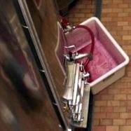 Des outils biotechnologiques pour réduire les sulfites en vinification | Latests news in Wine Fermentation | Scoop.it