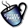Coffee Party (Believes) in Science