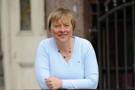 Angela Eagle: I'd like to pay tribute to Hillsborough families - Wirral News   Hillsborough   Scoop.it
