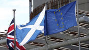 Scotland publishes draft second referendum bill | My Scotland | Scoop.it