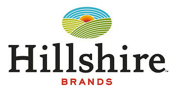 The Branding Source: New logo: Hillshire Brands | timms brand design | Scoop.it