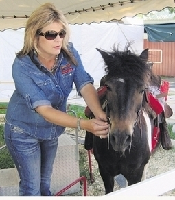 Fairs urged to spotlight local ag | capitalpress.com | Central New York Traveler | Scoop.it