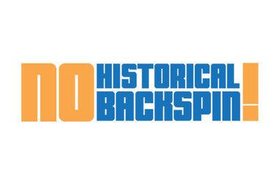 Berghain hosts No Historical Backspin | DJing | Scoop.it