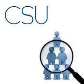 E-Health Insider :: Southern CSU focuses on intelligence | El pulso de la eSalud | Scoop.it