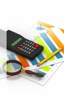 Construire son plan budgétaire - Gestion budgétaire - AMJ-groupe : la qualité au service du projet, avant, pendant, après. - AMJ GROUPE v1.0.0 | Etude CFE prévision | Scoop.it