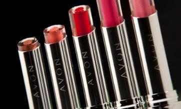 Avon pierde atractivo de compra - CNNExpansión.com | Productos de consumo | Scoop.it