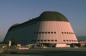 Google Signs $1.2 Billion Lease of NASA's Moffett Field for 60 Years   Business - Emerging Technologies - Movers & Shakers   Scoop.it