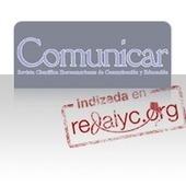 La Educación en Medios de Comunicación como alfabetización | Educacion, ecologia y TIC | Scoop.it