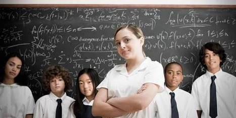 La mobilité scolaire peine à séduire les élèves   Actualité   Scoop.it