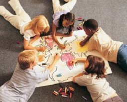 Pittsburgh Public Schools | PSE (Special Education) | 21st century special education | Scoop.it