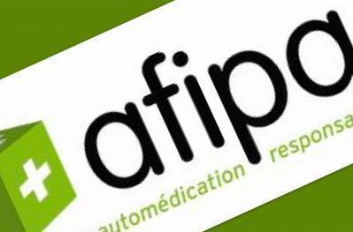 L'AFIPA défend le monopole officinal | Les News Pharmacie | Scoop.it