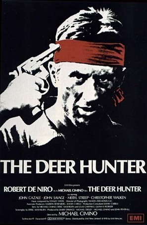 Most Startups Should be Deer Hunters | Innovation & Strategy for Orgs | Scoop.it
