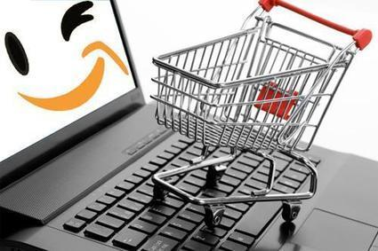 Benefits of Amazon webstore and setup products on Amazon | Amazon Webstore | Scoop.it