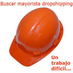 Buscando mayorista para dropshipping   Compras Virtuales   Scoop.it