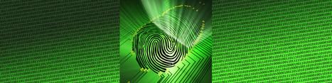 ¿Culpable o no? - Nueva norma ISO-27037, sobre credibilidad de las evidencias informáticas   Informática Forense   Scoop.it