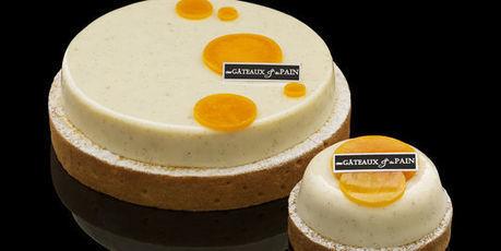 L'excellence de la pâtisserie française | Oh la la | Scoop.it