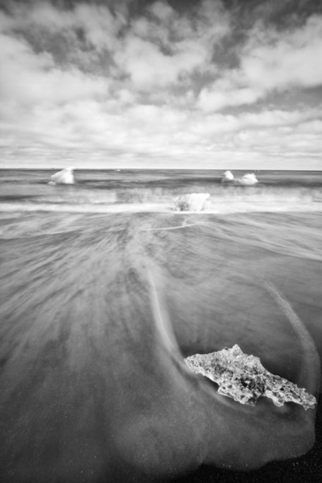 Black and White Photography by Francesco Gola | Photography Blog | Scoop.it