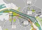 Cidb - Bruits et vibrations : recherche et innovations - Appel à projets de recherche «Urbanisme durable et environnement sonore » | DESARTSONNANTS - CRÉATION SONORE ET ENVIRONNEMENT - ENVIRONMENTAL SOUND ART - PAYSAGES ET ECOLOGIE SONORE | Scoop.it