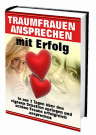 eBook Shop Austria: Traumfrauen ansprechen | eBook Shop | Scoop.it