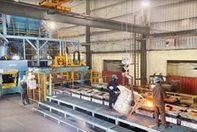 Alloy Castings India | Alloy Casting Manufacturers in Indi | Agnis Designers Links | Scoop.it
