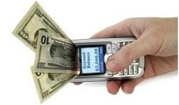 e-commerce : la détection de la fraude se heurte à la mobilité | Libertés Numériques | Scoop.it