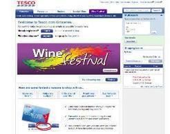 Tesco bank boosted following new IT platform | e-skill | Scoop.it
