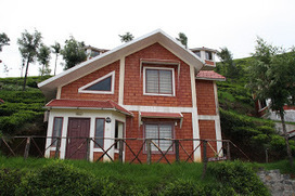 Budget Hotel, Ooty Cottages by United-21 Paradise Ooty | OotyBudgethotels | Scoop.it