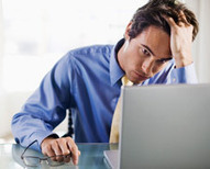 Stress at Work: How to Reduce and Manage Workplace and Job Stress | Personal Development | Scoop.it