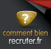 Je recrute en 10 étapes | conseil RH pour PME PMI TPE | Recrutement | Scoop.it