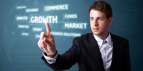 Microsoft и ФРИИ запускают акселератор B2B-стартапов - Вести Экономика | B2B | Scoop.it