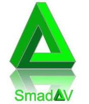 Download SmadAV Terbaru Gratis | Download Free Software | Scoop.it