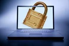 CiberAcoso: 10 consejos claros de educación en Internet | MyV | Las TIC y la Educación | Scoop.it