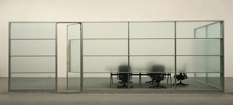 Office Refurbishment Queensland | Office Refurbishment Queensland | Scoop.it