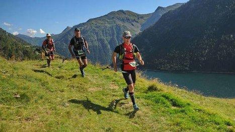Grand raid des Pyrénées : 850 coureurs dans l'enfer de la course d'endurance - France 3 Midi-Pyrénées | Vallée d'Aure - Pyrénées | Scoop.it