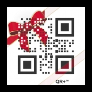 QR Code : comment optimiser cette technologie de communication mobile | QR code news | Scoop.it