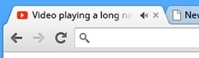 Google Chrome Noisy Tabs | Tarkan Tekdemirkoparan | Scoop.it