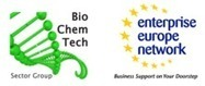 Biomedica Networking Event 2014 — B2Match   Créativité, propriété intellectuelle, Innovation, transfert de technologie   Scoop.it