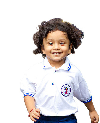 Kidzee School Franchise, Preschool Franchise, Business Opportunities Kidzee | Best Preschool Chain in India | Scoop.it