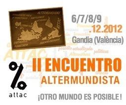 Alarma transgénica en aumento   ATTAC Mallorca   Stop Monsanto   Scoop.it