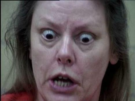 10 American Female Serial Killers - Listverse | serial killer | Scoop.it
